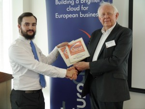 simon_eurocloud_awards_small
